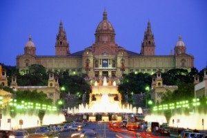 barcelona1-300x200