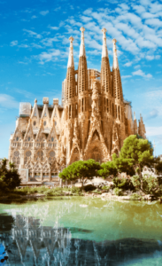 metquarter-barcelona-competition-top-things-to-do-sagrada-familia